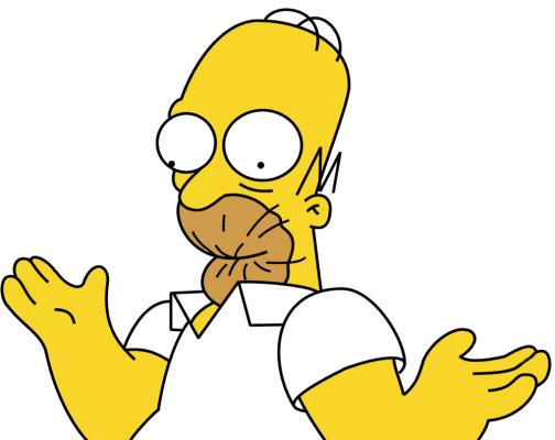 Homer Sourball